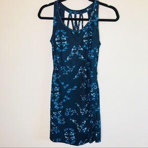 Toad&Co Aquaflex UPF 50+ Dress